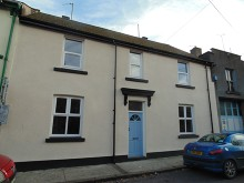 For Sale in Okehampton area – click for details