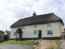 Delightful and sympathetically refurbished Grade II listed seventeenth century cottage...