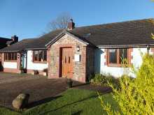 Well Presented Four Bedroom Detached Bungalow