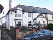 Three Bed Semi Detached Cottage