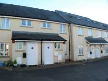 Three Bed Terraced House