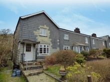 SPACIOUS WITH EXTENDED KITCHEN/DINER - OKEHAMPTON